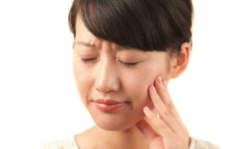 dental.pain
