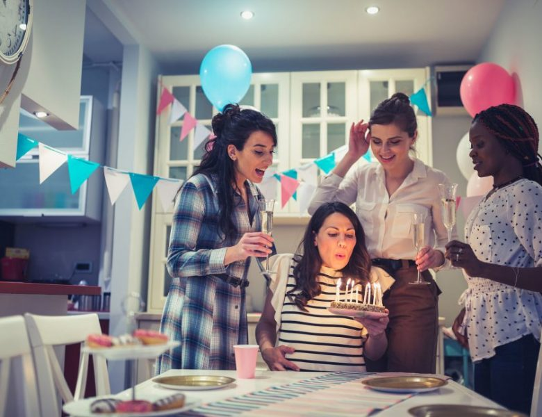 How To Find Quality and Affordable Baby Shower Supplies